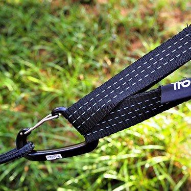Accessories for hammocks